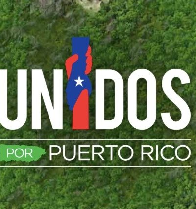 3 Ways You Can Help Puerto Rico